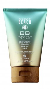Alterna Bamboo BB Beach Balm