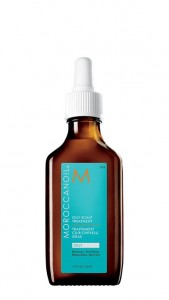 Moroccanoil Oil No More