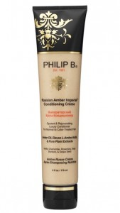 Philip B Imperial Conditioning Creme